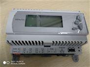 西門子可編程控制器RWG1.M8控制方案