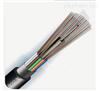 MGTSV-16B矿用单模光纤厂家