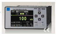 CM-5井澤銷售日本FCC富士fujicon配件、顯示器