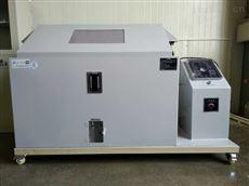 GT-Y盐水喷雾试验箱 中性盐雾试验箱