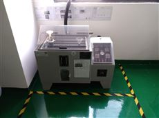 GT-Y湖北盐水喷雾试验箱 五金件耐腐蚀试验箱