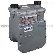 埃默科 AMCO AL-425 隔膜式燃气表