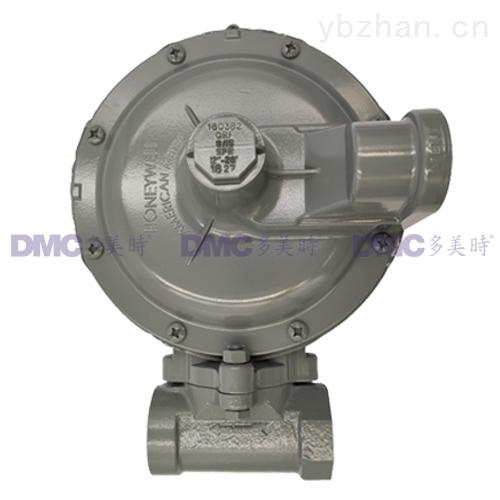 "1803B2-1""-美國埃默科AMCO 1803B2-1""燃氣調壓器"