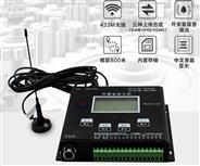無線電溫度傳感器主機