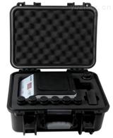 LH-NTU2M200连华便携式浊度测定仪