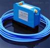 DF3100電渦流速度傳感器