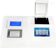 LH-NTU3M1000连华高量程台式浊度测定仪