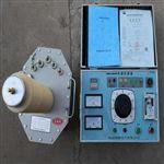 信号发生器3KVA 50KV工频试验变压器