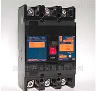 NS30-225AF代理日本NIKKO日幸電機制作所斷路器