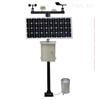 RS-QXZ-*山东自动小型气象站气候仪监测系统