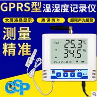 RS-WS-GPRSGPRS车载温湿度记录仪