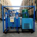 四级承修资质电力设施设备采购