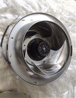 原装R4D450-AA04-05ebmpapst离心风机