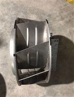 原装R4D500-AT03-01ebmpapst离心风机