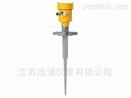GSH-ALT-906-防腐杆式雷达液位计
