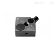 三軸振動智能傳感器KS943-10