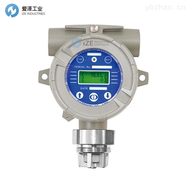 GASTRON气体检测仪GTD-2000EX-NMP