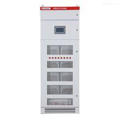 ANSVG-G-A 50-25/G安科瑞ANSVG 混合动态滤波补偿装置