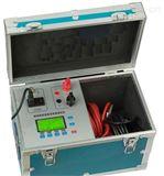 GCC-ZZY接地成组直流电阻测试仪