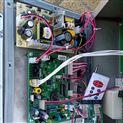 上海友聲5噸電子吊秤
