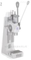 NH100销售日本仲精机株式会社旗下手动压力机