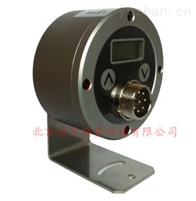 SZ-220X红外温度传感器