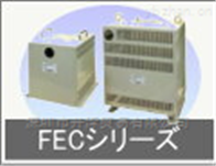 FE21-50C進口日本FUKUDADENKI福田電機制作所變壓器