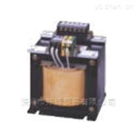 3FE-4205C井澤代理日本FUKUDADENKI旗下三相變壓器