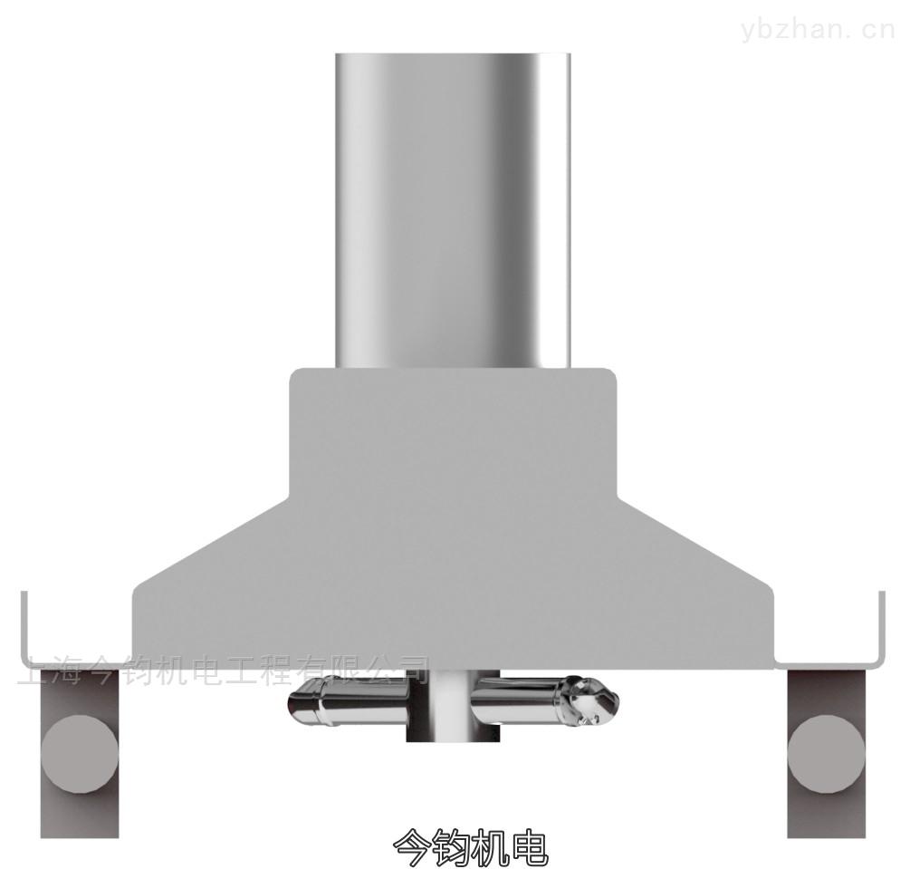 CRN54-苏州笔记本壳静电除尘强吹除尘除静电