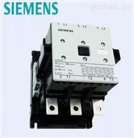 西门子3TF接触器3TF5222-0Q0 170A AC380V