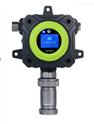 KY83-CH2O固定泵吸式甲醛檢測儀