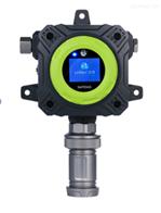 KY83-CH2O固定泵吸式甲醛检测仪