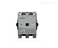 西门子接触器3TF5144-0M0 140A AC220V