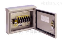 GLBI-11D-3T-進口日本OTOWADENKI品牌低壓箱