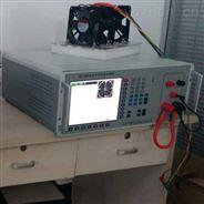 程控三相標準功率源  型號:BFC-301