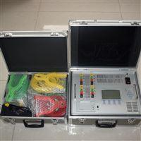 承试试验设备智能型直流电阻测试仪