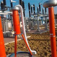 電力承裝修試三級資質設備廠家