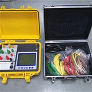 變壓器容量測試儀特點