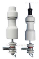 GL-B6DG5-T日本原裝OTOWADENKI品牌避雷器