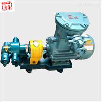河北油泵液压齿轮泵、油脂输送泵直销