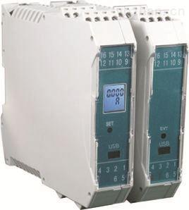 电工三相功率表变送器