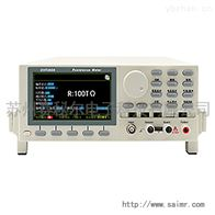 SMR3530绝缘电阻测试仪 电压电阻漏电流检测仪器
