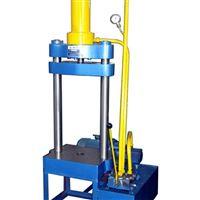 申報電力五級承裝修試資質設備的材料