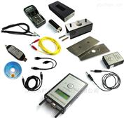 Kleinwachter EFM-023-AKC静电测试仪套件