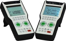 电压电流传感器校验检测仪