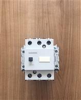 西门子接触器3TF4422-0F0 32A AC110V