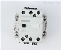 西门子接触器3TF4411-0M0 32A AC220V