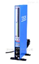 CAG-3000-井泽销售日本NIDEC品牌千分尺