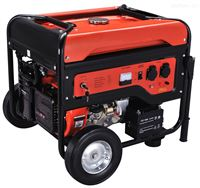 辦五級承修電力設施許可證要具備的要求