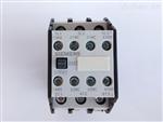 西门子接触器3TF4322-1XF4 22A DC110V